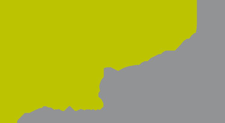 Franz Schmitt